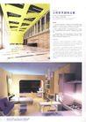 亚太室内设计年鉴2007样板房0334,亚太室内设计年鉴2007样板房,2008全球广告年鉴,