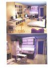 亚太室内设计年鉴2007样板房0335,亚太室内设计年鉴2007样板房,2008全球广告年鉴,