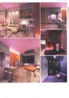 亚太室内设计年鉴2007样板房0339,亚太室内设计年鉴2007样板房,2008全球广告年鉴,