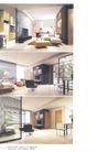 亚太室内设计年鉴2007样板房0340,亚太室内设计年鉴2007样板房,2008全球广告年鉴,