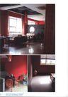亚太室内设计年鉴2007餐馆酒吧0296,亚太室内设计年鉴2007餐馆酒吧,2008全球广告年鉴,