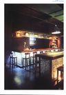 亚太室内设计年鉴2007餐馆酒吧0299,亚太室内设计年鉴2007餐馆酒吧,2008全球广告年鉴,