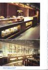 亚太室内设计年鉴2007餐馆酒吧0300,亚太室内设计年鉴2007餐馆酒吧,2008全球广告年鉴,