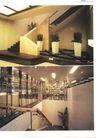 亚太室内设计年鉴2007餐馆酒吧0301,亚太室内设计年鉴2007餐馆酒吧,2008全球广告年鉴,