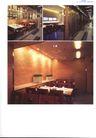 亚太室内设计年鉴2007餐馆酒吧0303,亚太室内设计年鉴2007餐馆酒吧,2008全球广告年鉴,