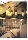 亚太室内设计年鉴2007餐馆酒吧0305,亚太室内设计年鉴2007餐馆酒吧,2008全球广告年鉴,