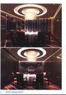 亚太室内设计年鉴2007餐馆酒吧0316,亚太室内设计年鉴2007餐馆酒吧,2008全球广告年鉴,