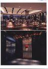 亚太室内设计年鉴2007餐馆酒吧0317,亚太室内设计年鉴2007餐馆酒吧,2008全球广告年鉴,