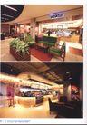 亚太室内设计年鉴2007餐馆酒吧0318,亚太室内设计年鉴2007餐馆酒吧,2008全球广告年鉴,