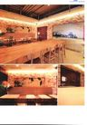 亚太室内设计年鉴2007餐馆酒吧0321,亚太室内设计年鉴2007餐馆酒吧,2008全球广告年鉴,