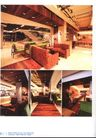 亚太室内设计年鉴2007餐馆酒吧0322,亚太室内设计年鉴2007餐馆酒吧,2008全球广告年鉴,
