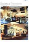 亚太室内设计年鉴2007餐馆酒吧0323,亚太室内设计年鉴2007餐馆酒吧,2008全球广告年鉴,