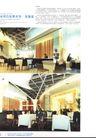 亚太室内设计年鉴2007餐馆酒吧0324,亚太室内设计年鉴2007餐馆酒吧,2008全球广告年鉴,