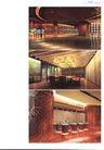 亚太室内设计年鉴2007餐馆酒吧0325,亚太室内设计年鉴2007餐馆酒吧,2008全球广告年鉴,