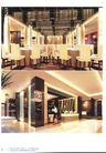 亚太室内设计年鉴2007餐馆酒吧0326,亚太室内设计年鉴2007餐馆酒吧,2008全球广告年鉴,