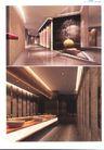亚太室内设计年鉴2007餐馆酒吧0329,亚太室内设计年鉴2007餐馆酒吧,2008全球广告年鉴,