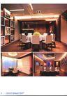 亚太室内设计年鉴2007餐馆酒吧0330,亚太室内设计年鉴2007餐馆酒吧,2008全球广告年鉴,
