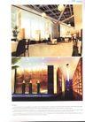 亚太室内设计年鉴2007餐馆酒吧0339,亚太室内设计年鉴2007餐馆酒吧,2008全球广告年鉴,