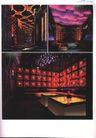 亚太室内设计年鉴2007餐馆酒吧0350,亚太室内设计年鉴2007餐馆酒吧,2008全球广告年鉴,