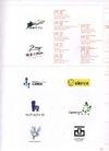 亚太设计年鉴20070691,亚太设计年鉴2007,2008全球广告年鉴,