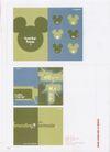 亚太设计年鉴20070736,亚太设计年鉴2007,2008全球广告年鉴,