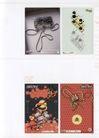 亚太设计年鉴20070739,亚太设计年鉴2007,2008全球广告年鉴,