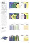 促销方案的设计0353,促销方案的设计,2008全球广告年鉴,