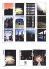促销方案的设计0357,促销方案的设计,2008全球广告年鉴,
