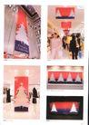 促销方案的设计0371,促销方案的设计,2008全球广告年鉴,