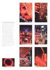 促销方案的设计0390,促销方案的设计,2008全球广告年鉴,