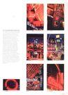 促销方案的设计0394,促销方案的设计,2008全球广告年鉴,