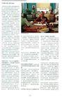 全球最佳广告档案0675,全球最佳广告档案,2008全球广告年鉴,