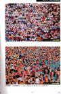 全球最佳广告档案0679,全球最佳广告档案,2008全球广告年鉴,