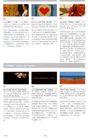 全球最佳广告档案0686,全球最佳广告档案,2008全球广告年鉴,