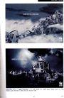 全球最佳广告档案0714,全球最佳广告档案,2008全球广告年鉴,