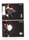 创意引擎20070347,创意引擎2007,2008全球广告年鉴,
