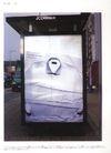 创意引擎20070365,创意引擎2007,2008全球广告年鉴,