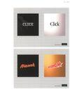 创意引擎20070382,创意引擎2007,2008全球广告年鉴,