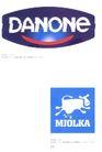 品牌理念20070204,品牌理念2007,2008全球广告年鉴,