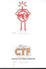 品牌理念20070206,品牌理念2007,2008全球广告年鉴,
