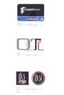 品牌理念20070208,品牌理念2007,2008全球广告年鉴,
