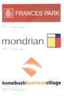 品牌理念20070210,品牌理念2007,2008全球广告年鉴,