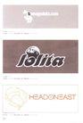 品牌理念20070214,品牌理念2007,2008全球广告年鉴,