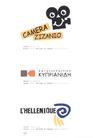 品牌理念20070218,品牌理念2007,2008全球广告年鉴,