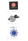 品牌理念20070241,品牌理念2007,2008全球广告年鉴,