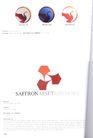 品牌理念20070255,品牌理念2007,2008全球广告年鉴,
