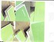 商业名片创意设计0273,商业名片创意设计,2008全球广告年鉴,