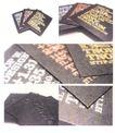 商业名片创意设计0278,商业名片创意设计,2008全球广告年鉴,