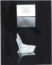商业名片创意设计0279,商业名片创意设计,2008全球广告年鉴,