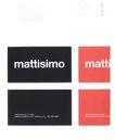 商业名片创意设计0288,商业名片创意设计,2008全球广告年鉴,